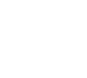 Functional Eating Logo for online nutrition coaching